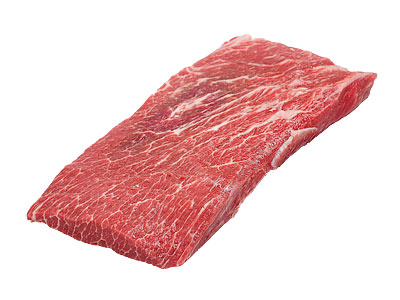 Фланк-стейк (Flank steak)