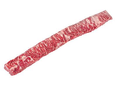 Скёрт-стейк (Skirt steak)