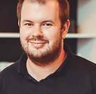 Сергей Мороков