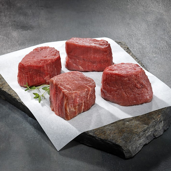 Стейк Филе-Миньон <br> Cross Wagyu (Prime)