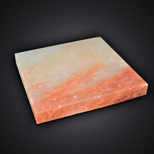 Пластина из гималайской соли  | Стейки порадуют вас аппетитной корочкой и удивительной сочностью. Купить с доставкой по Москве.