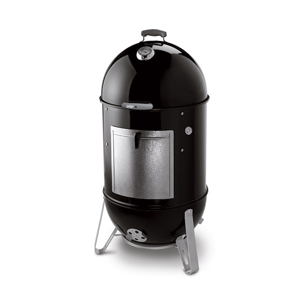 Коптильня Weber Mountain Cooker 47 см